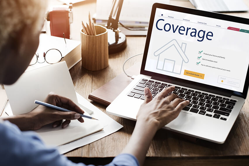 What You Need to Know About Small Business Insurance in the U.S. |  FreshBooks Blog