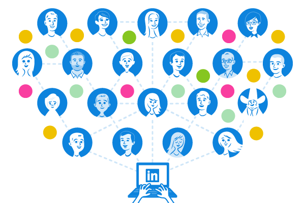 LinkedIn-Main