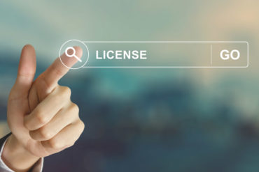 Running a Business in the U.S.? Don't Forget About a Business License!