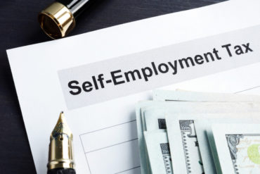Everything You Need to Know About How to Lower Self-Employment Taxes