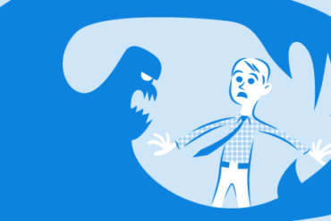3 Steps to Outsmart Scope Creep