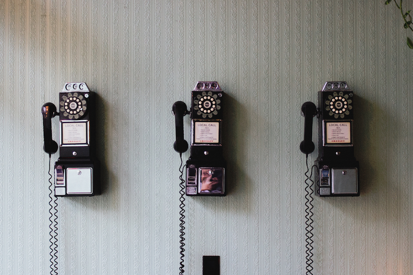 5 Ongoing Business Conversations You Should Have with the Experts