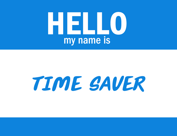 Time-saver_blog