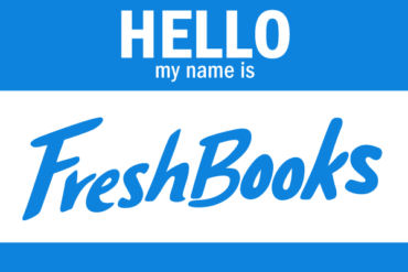 How FreshBooks can help you get paid faster