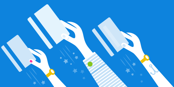 Introducing: Payments by FreshBooks - Easy Cloud Solutions