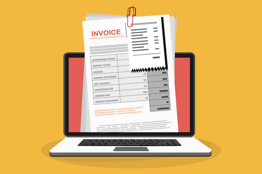 10 Advanced Invoicing Tips to Get Paid Even Faster
