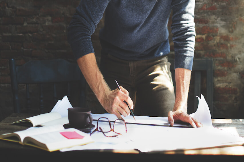 End the Year Right: Small Business Planning Tips for 2018
