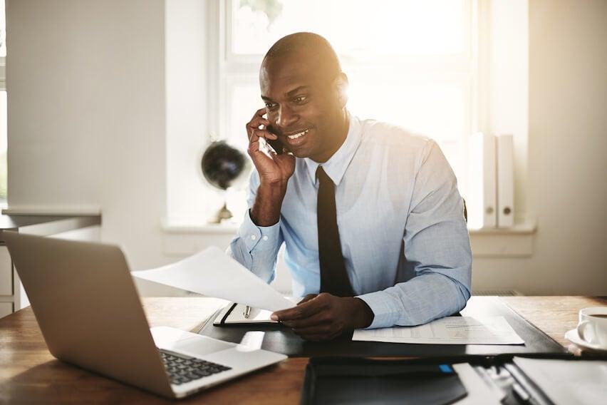 Accountant Tips - 2020