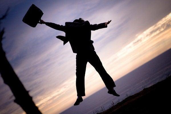 briefcase jump