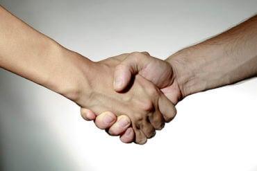 Three Keys for Closing Deals Faster