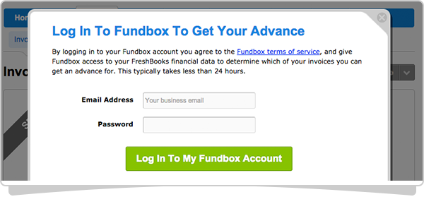 Existing-User-Login-to-Fundbox-In-app