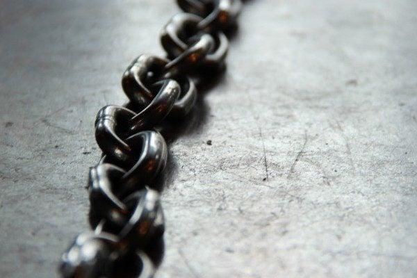 linkedin chain