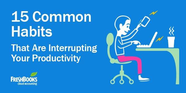 productivity-freshbooks