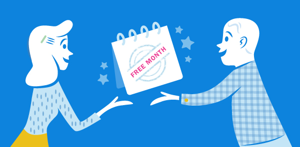 referral-recommend-freshbooks