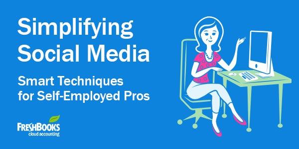 simplifying-social-media