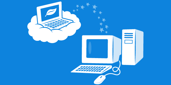 switch-to-cloud-accounting-1