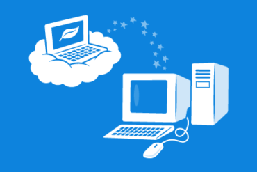 Switch to Cloud Accounting, For the Right Reasons