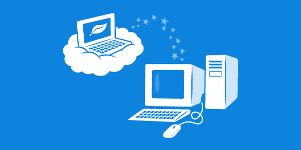 switch-to-cloud-accounting