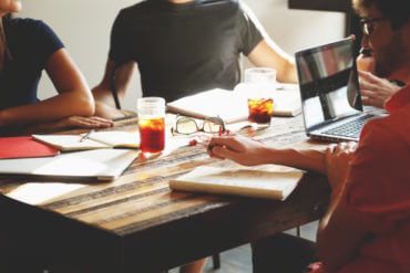 Freelancing 101: Professional Networking Made Easy