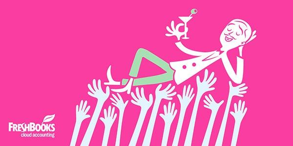 Freshbooks Blog Cover 10