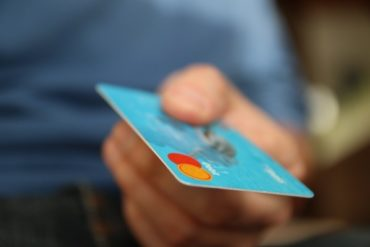 3 Reasons Why Accepting Credit Cards Helps Grow Your Business