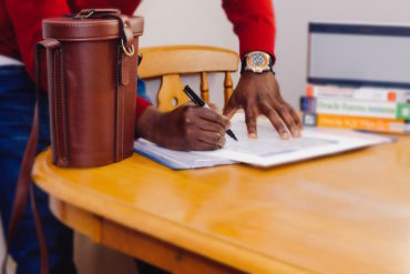 How to Hire Employees the Right Way: 6 Things to Do After the Contract is Signed