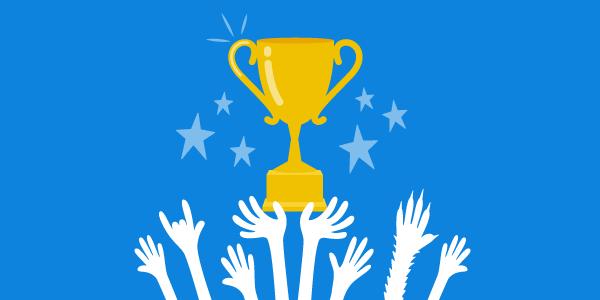 award-winning-culture