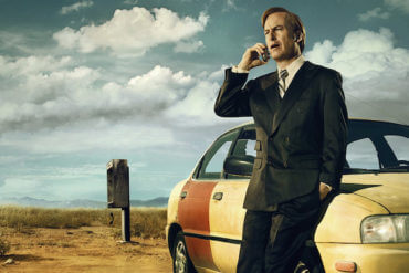 3 Tips to Finding Your Niche Market from Better Call Saul