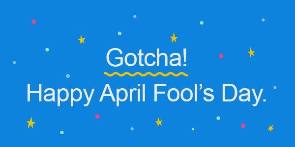 april_fools_reveal