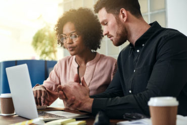 Strategies for Securing a Small Business Loan in the U.S.