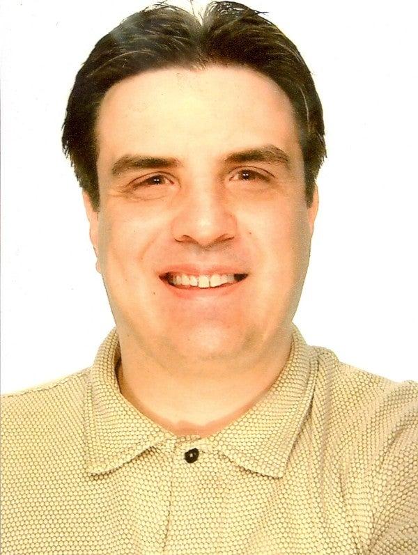 Dennis Furlan