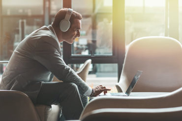 The 10 Best Legal Podcasts for Lawyers in 2020