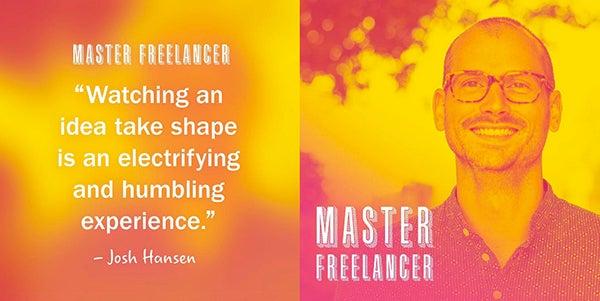 Master Freelancer / Roundup