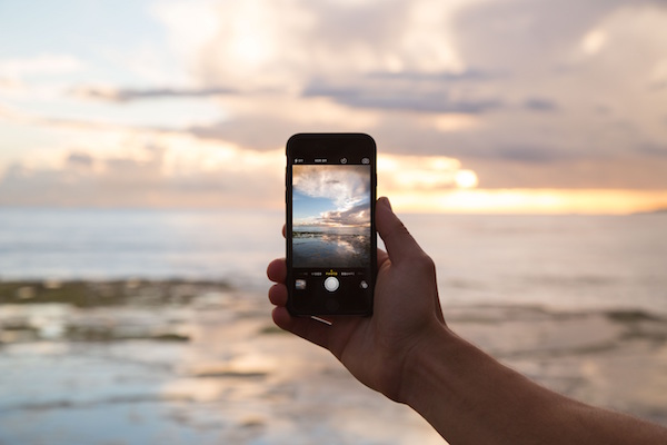 7 Creative Ways to Use Instagram for Business