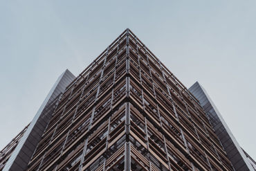 How to Decide What Business Structure is Right for You