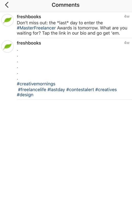 Instagramhashtags2