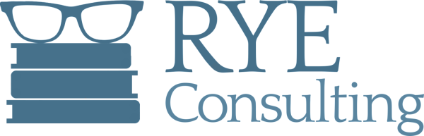 Rye consulting 2