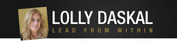 Lolly Daskal