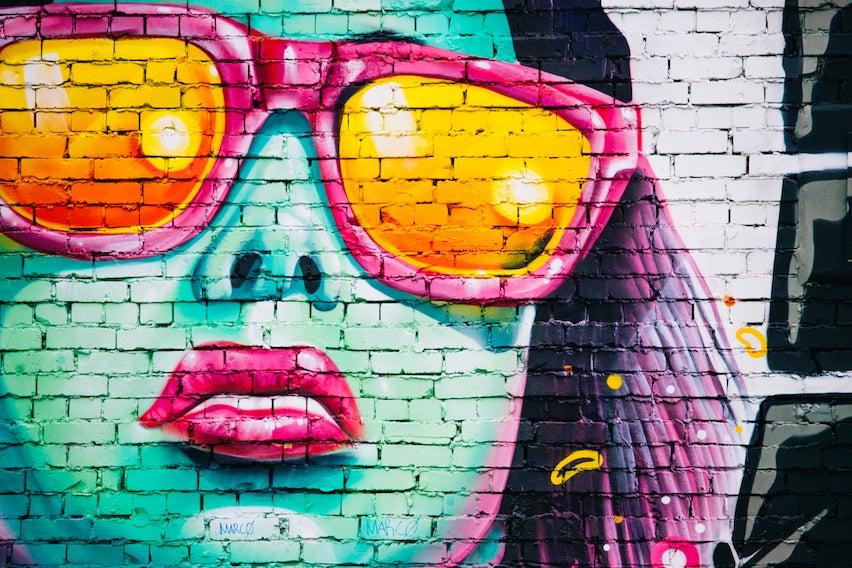 Creatives: Make Your Work Pop With a Stellar Online Portfolio