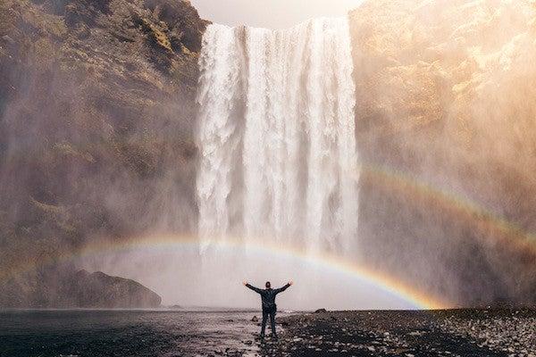 Agile Scrums, Kanban and Waterfalls