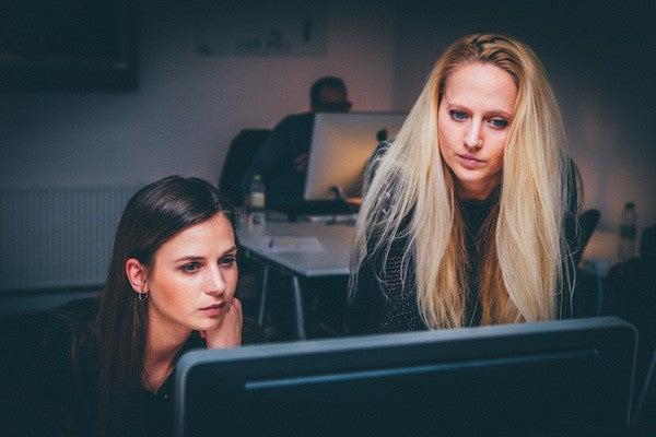 Web Development Clients