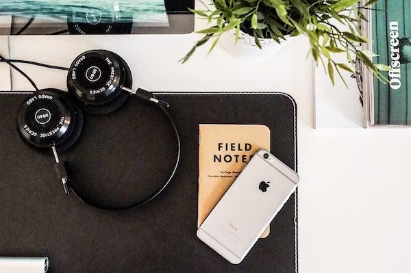 podcasts for entrepreneurs