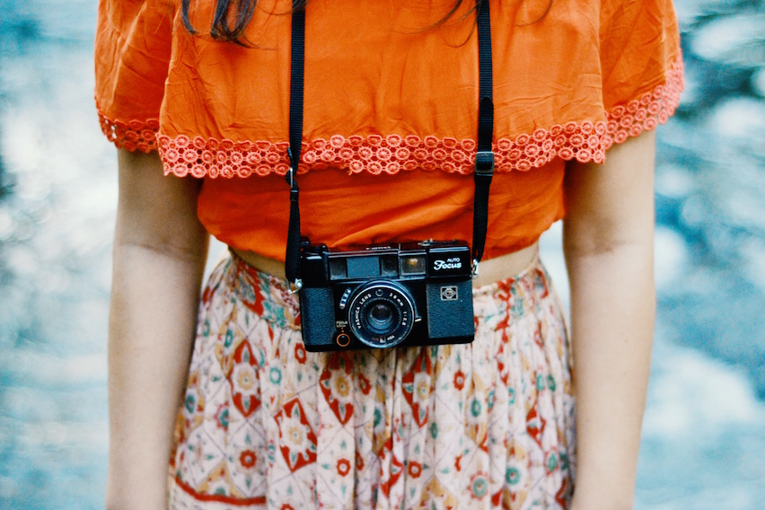Get Visual: 74 Places to Find Amazing Royalty-Free Images for Your Business