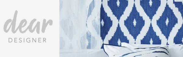 Design Blog: Carole King