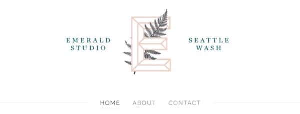 design blog: Cassandra Lavalle