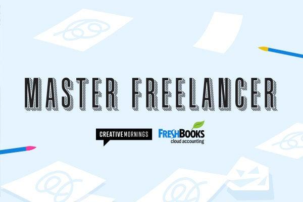 Master Freelancer