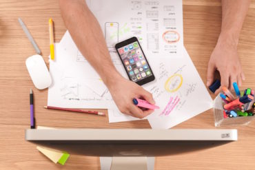 Get More Done: The Time-Saving & Productivity Apps We Love