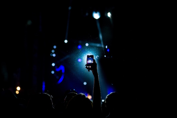 Make a Lasting Impression: 7 Ways To Capture Audiences at Your Next Event