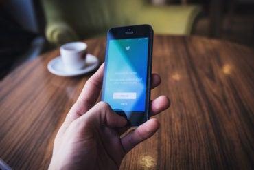 Social Media Tips for the Non-Marketer