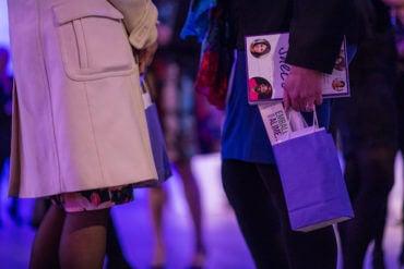 """SheEO Calls for """"Radical Generosity"""" from Female Entrepreneurs"""